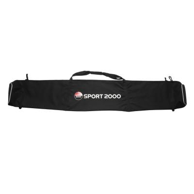 Vak na lyže SPORT 2000