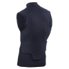 MCDAVID Hexpad Freeride Protection Vest
