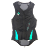 BODY GLOVE Vest Black/Grey
