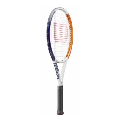 Tenisová raketa WILSON Roland Garros Team