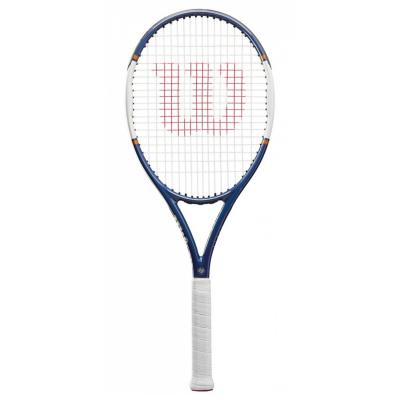 Tenisová raketa WILSON Roland Garros Equipe HP