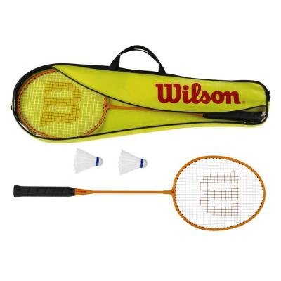 WILSON Gear Kit 2 Pieces