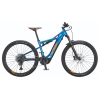 Elektrobicykel KTM Macina Chacana 294