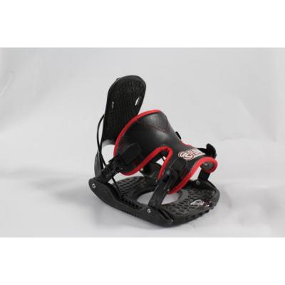 Jazdený bazárový snowboard Salomon Craft XI s viazaním Flow