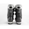 Jazdené bazárové lyžiarky SALOMON X-Pro R90 W