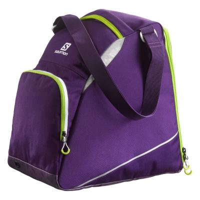 Vak na lyžiarky SALOMON Extend Gear Bag Purple