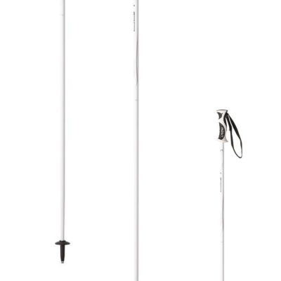 Lyžiarske palice ELAN Amphibio