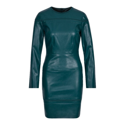 Šaty SPORTALM Jade Leder