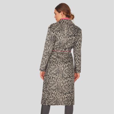 Kabát SPORTALM Hampton