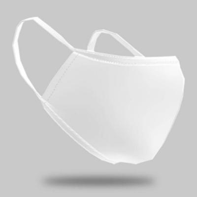 Antibakteriálna maska NORTHCOVER
