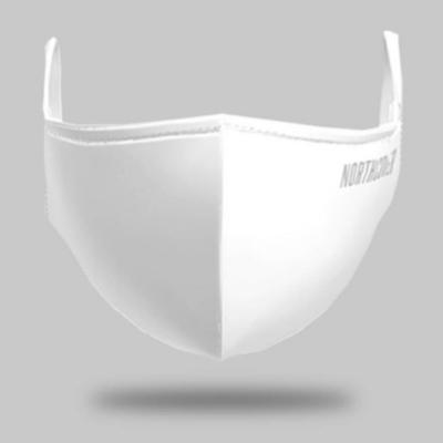 Antibakteriálna maska NORTHCOVER 5 ks