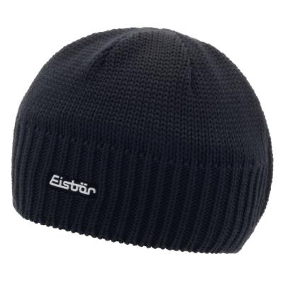 EISBÄR Trop MÜ Black