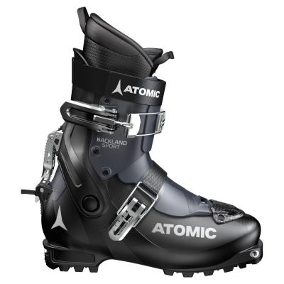 Lyžiarky ATOMIC Backland Sport