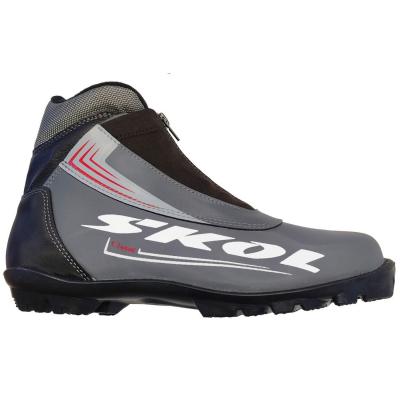 Topánky na bežky Skol SNS