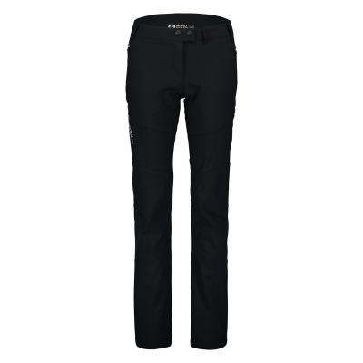 Zateplené nohavice NORDBLANC Artful Black