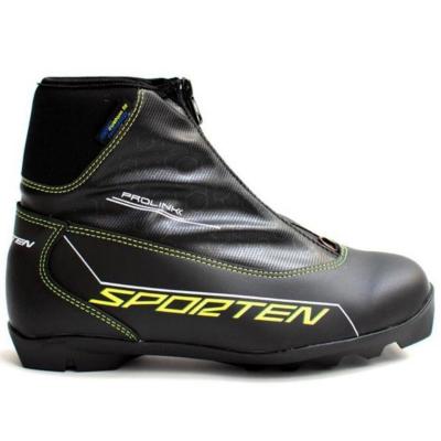 Topánky na bežky Sporten Prolink - NNN