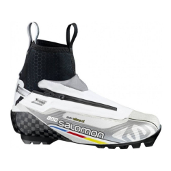 Topánky na bežky SALOMON S-Lab Vitane Classic - SNS Pilot