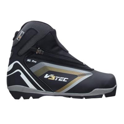 Topánky na bežky V3TEC XC Pro - SNS Pilot