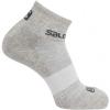 Ponožky SALOMON Evasion 2-Pack Grey