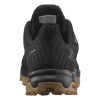 SALOMON Outbound Prism GTX Black
