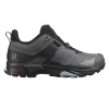 SALOMON X Ultra 4 GTX Magnet/Black