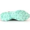 Topánky SALOMON Supercross Blast Turquoise