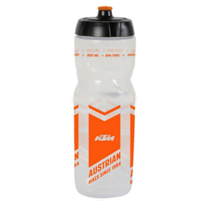KTM Comp 800 ml Orange