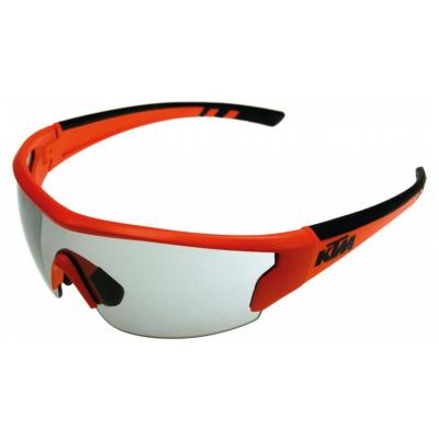 KTM Factory Team Orange