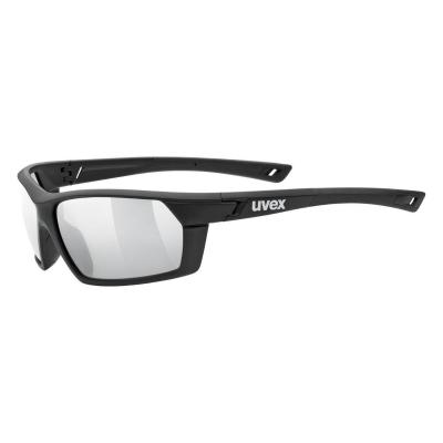 UVEX Sportstyle 225 Black