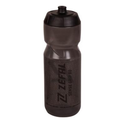 ZEFAL Sense Grip 800 ml Black