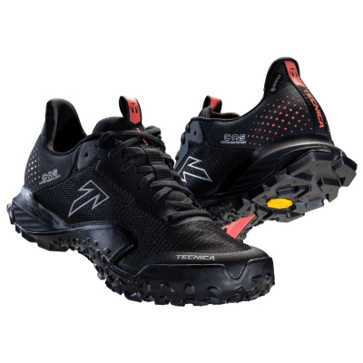 Topánky TECNICA Magma S GTX MS GoreTex