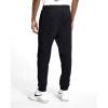 Tepláky NIKE Sportswear Men's Fleece Black