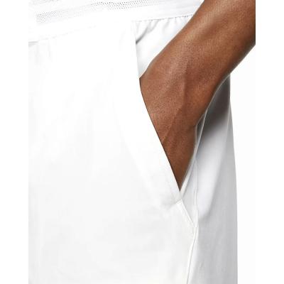 NIKE Dri-FIT Advantage White