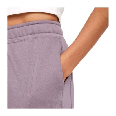 NIKE Sportswear Heritage Women Purple