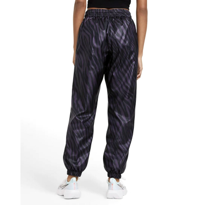 NIKE Sportswear Icon Clash Purple