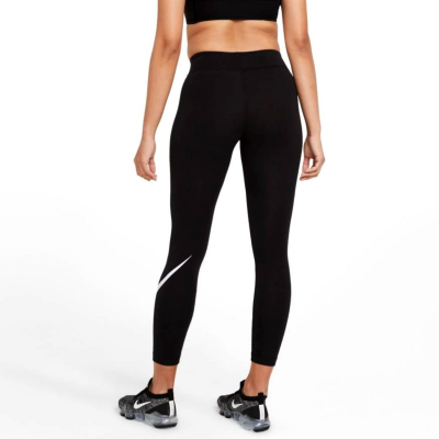 NIKE Sportswear Essential Wome Black