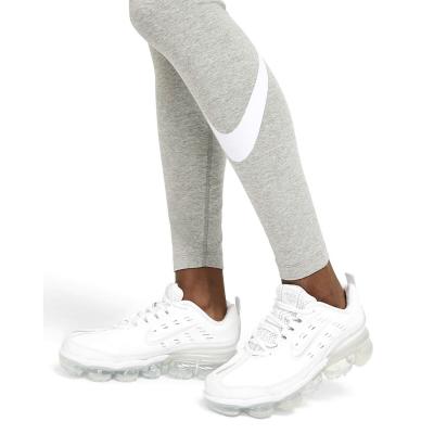 NIKE Sportswear Essential Wome Grey