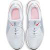 NIKE Air Max Bella TR 3 White