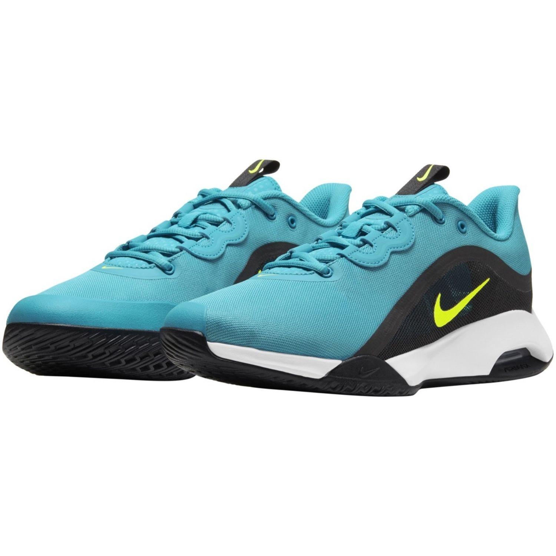 Tenisky NIKE Air Max Volley Blue Modrá 42.5
