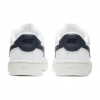 NIKE Court Royale 2 Low White