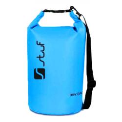 Vodotesný vak STUF Dry Bag 15L