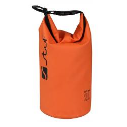 Vodotesný vak STUF Dry Bag 2L