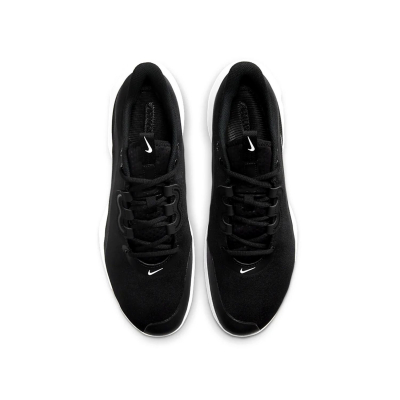 NIKE Court Air Max Volley Black