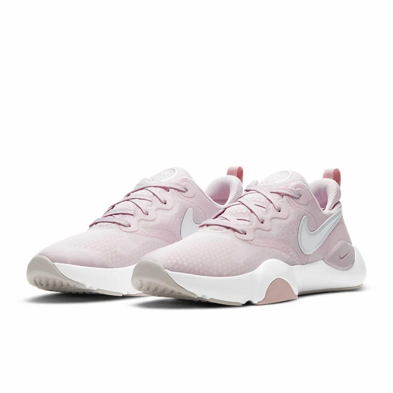 Tenisky NIKE SpeedRep Women's Training Pink Ružová 38.5