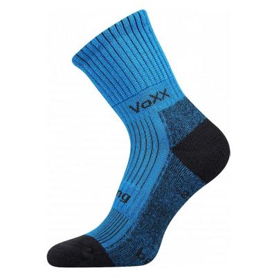 VOXX Bomber Blue