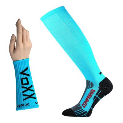 VOXX Flex Neon Blue