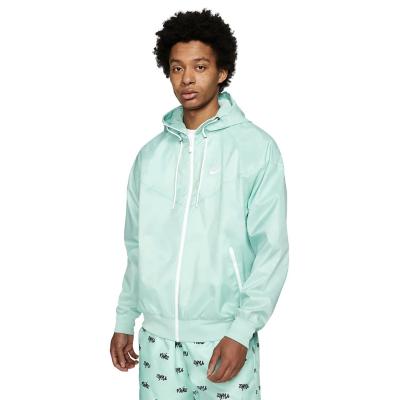NIKE Sportswear Heritage Essen Green