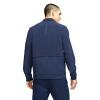 Nike Dri-FIT Men's Long-Sleeve
