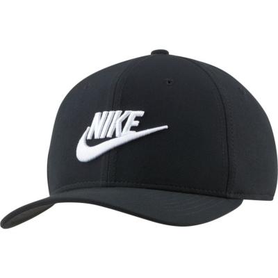 NIKE Sportswear Classic 99 Cap Black