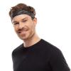 BUFF CoolNet UV+ Headband Slim